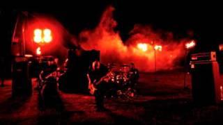 Grammatrain - The Last Sound music video - Seattle Sounders anthem YouTube Videos