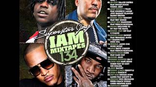 Download 50 Cent Feat. Snoop Dogg & Young Jeezy - Distro MP3 song and Music Video