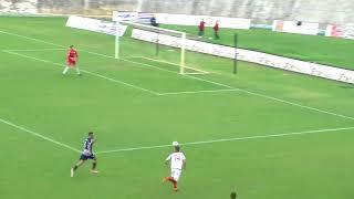 Serie D Girone D Forlì-Correggese 2-0