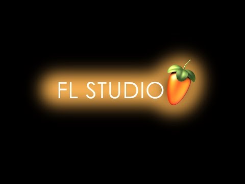 Fl Studio hip hop beats-Live Stream tutorial