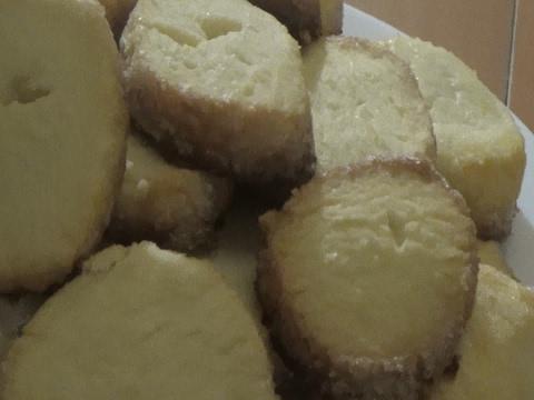 Рецепт приготовления печенья по рецепту кондитера Пьера Эрме без регистрации и смс