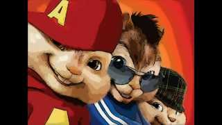 Pes - Club Dogo Chipmunks Version - Lyrics in Description