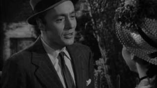 Cluny Brown (Ernst Lubitsch 1946) pt 5 of 10