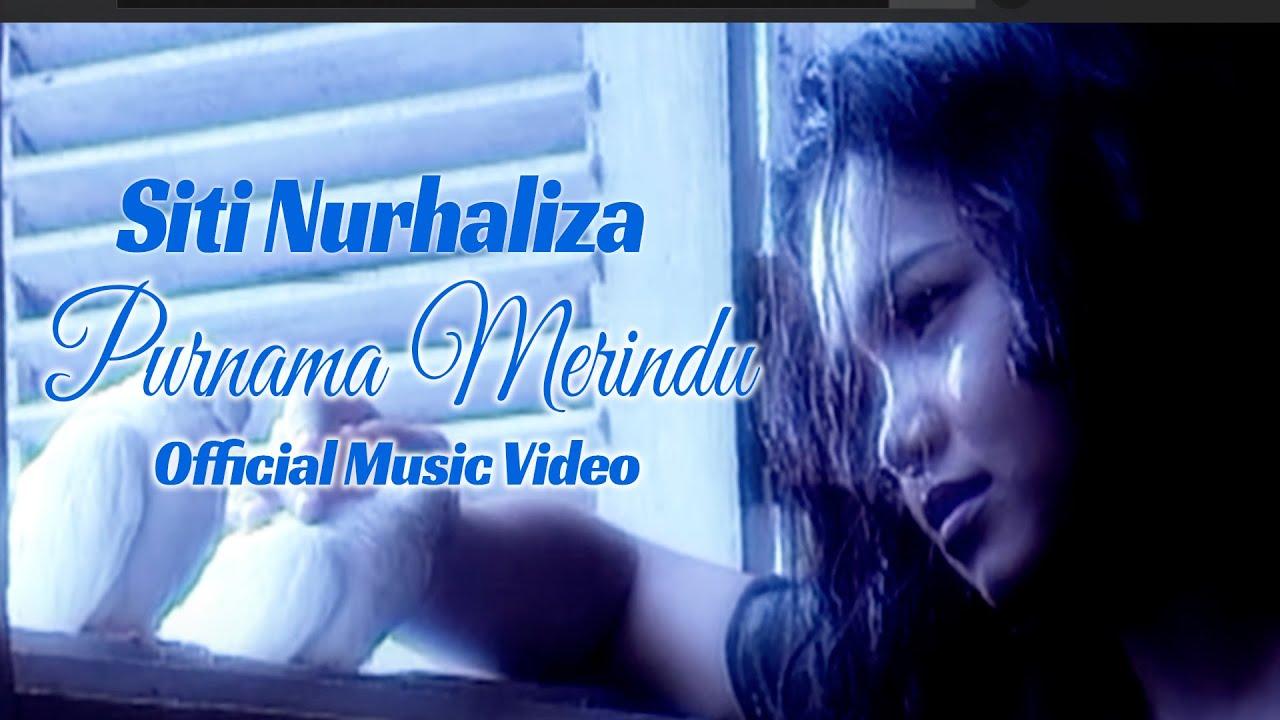 siti-nurhaliza-purnama-merindu-official-video-hd-siti-nurhaliza