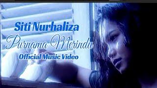 Siti Nurhaliza - Purnama Merindu (Official Video - HD)