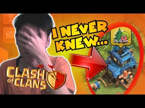 Clash Of Clans CLAN GAMES SECRET GLITCH HACK TRICK After NEW WAR LEAGUES UPDATE 2018!