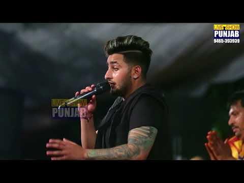 khan saab Da Javab Nahi OMG Greate Performance