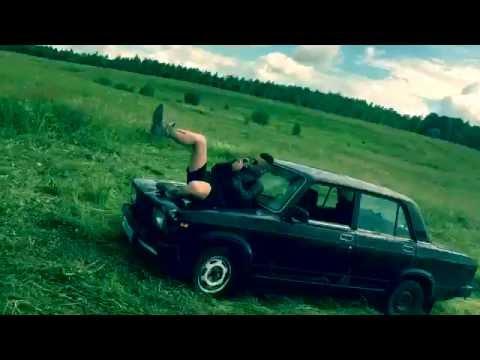 В России тает лёд  ГРИБЫ ПАРОДИЯ от Fake U  YouTube