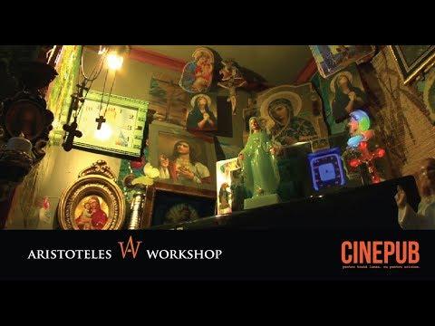 Palatul Dogilor | The Doge's Palace | Documentary Film | CINEPUB