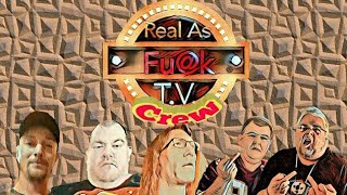 #LIVE #Live REAL AS FU@K TV   highlights  of EPS 1,5,10,15,20,25,30,35,40,45,50,55,-115