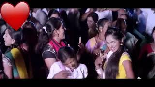 Marathi superhit songs