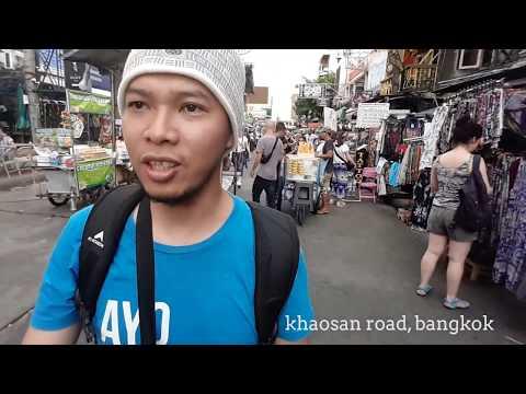 tips-jalan-jalan-di-khaosan-road-bangkok