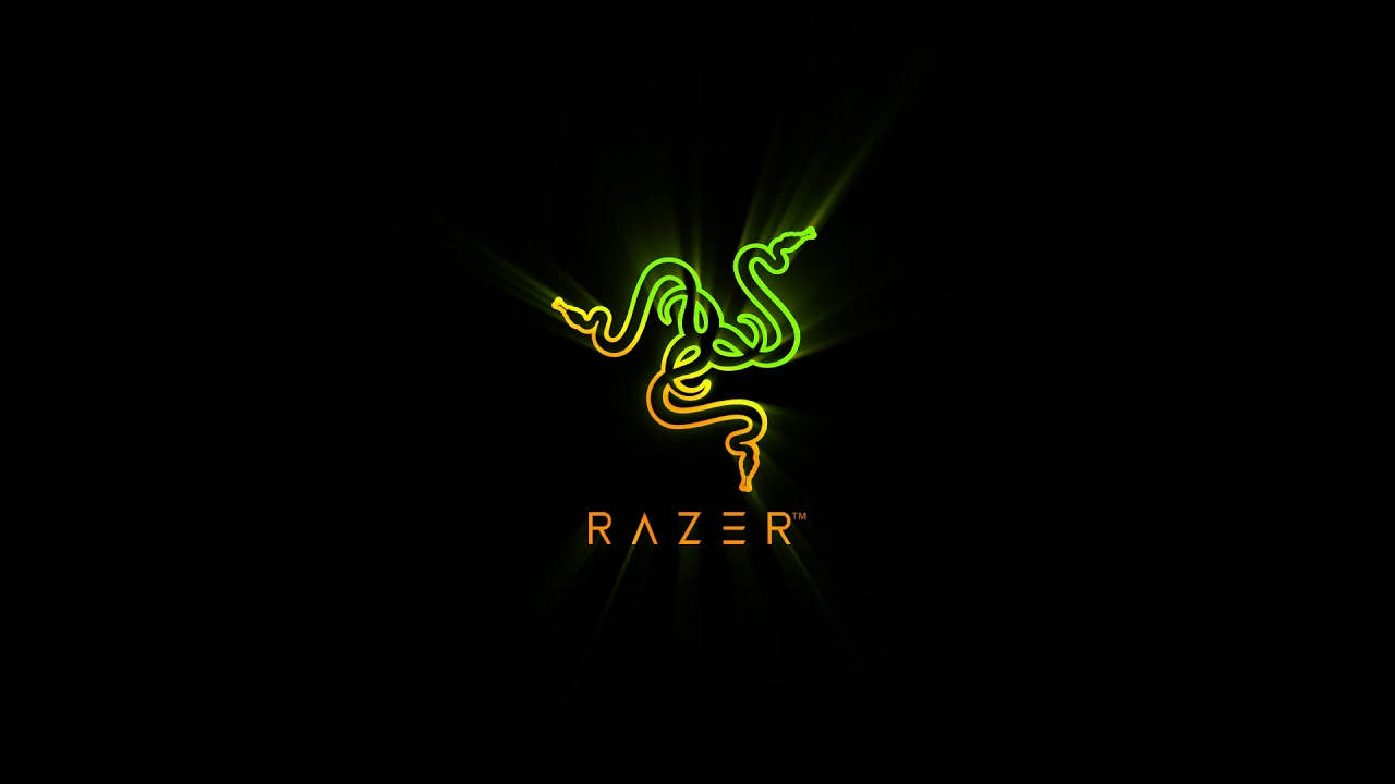 Razer Live Wallpaper Ios