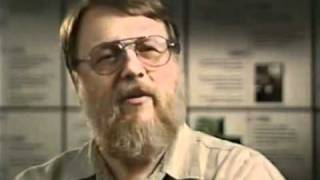 Raymond Tomlinson - the inventor of email