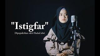 Download Lagu Istigfar Cover Elmighwar mp3