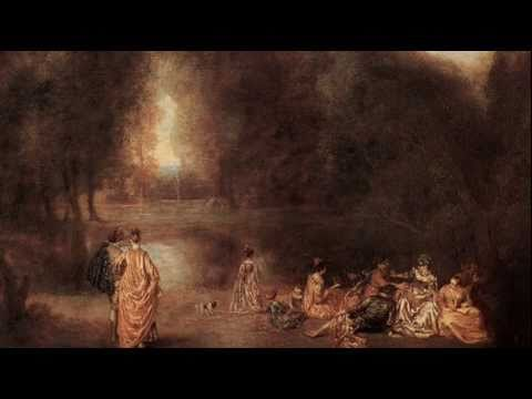 Hidden treasures - Vicente Martín y Soler - La scuola dei maritati (1795) - Selected highlights
