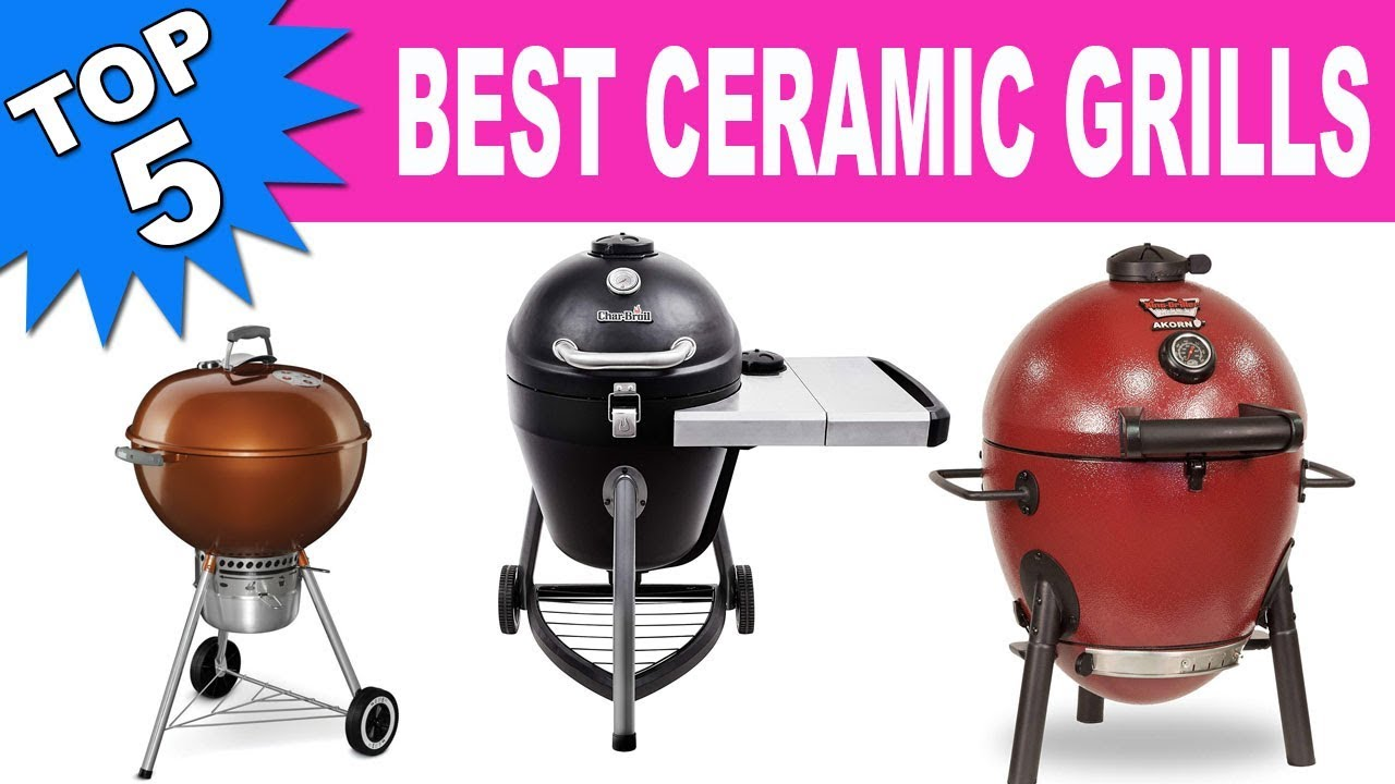 The 5 best Memorial Day 2020 grill sales: Check out Amazon ...