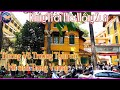 Saigon Trường Võ Trường Toản và Trường Nữ sinh Trưng Vương