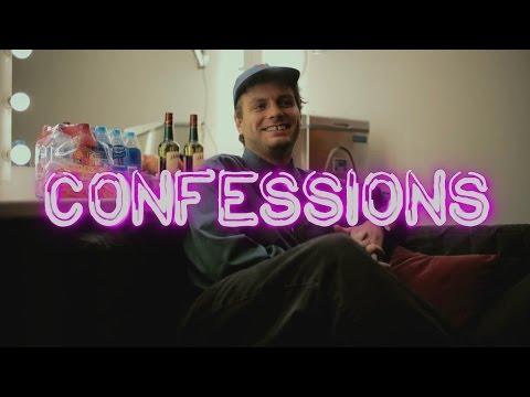 Mac Demarco - Confessions