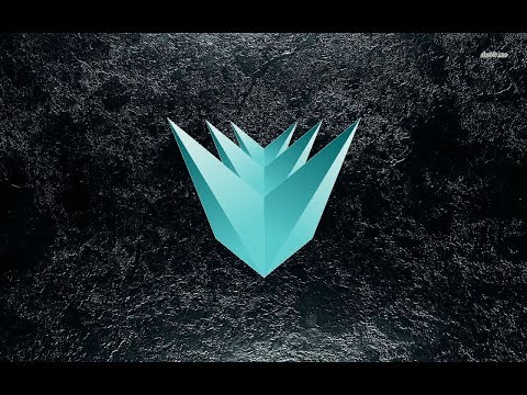 Verge XVG Will Rise Fast