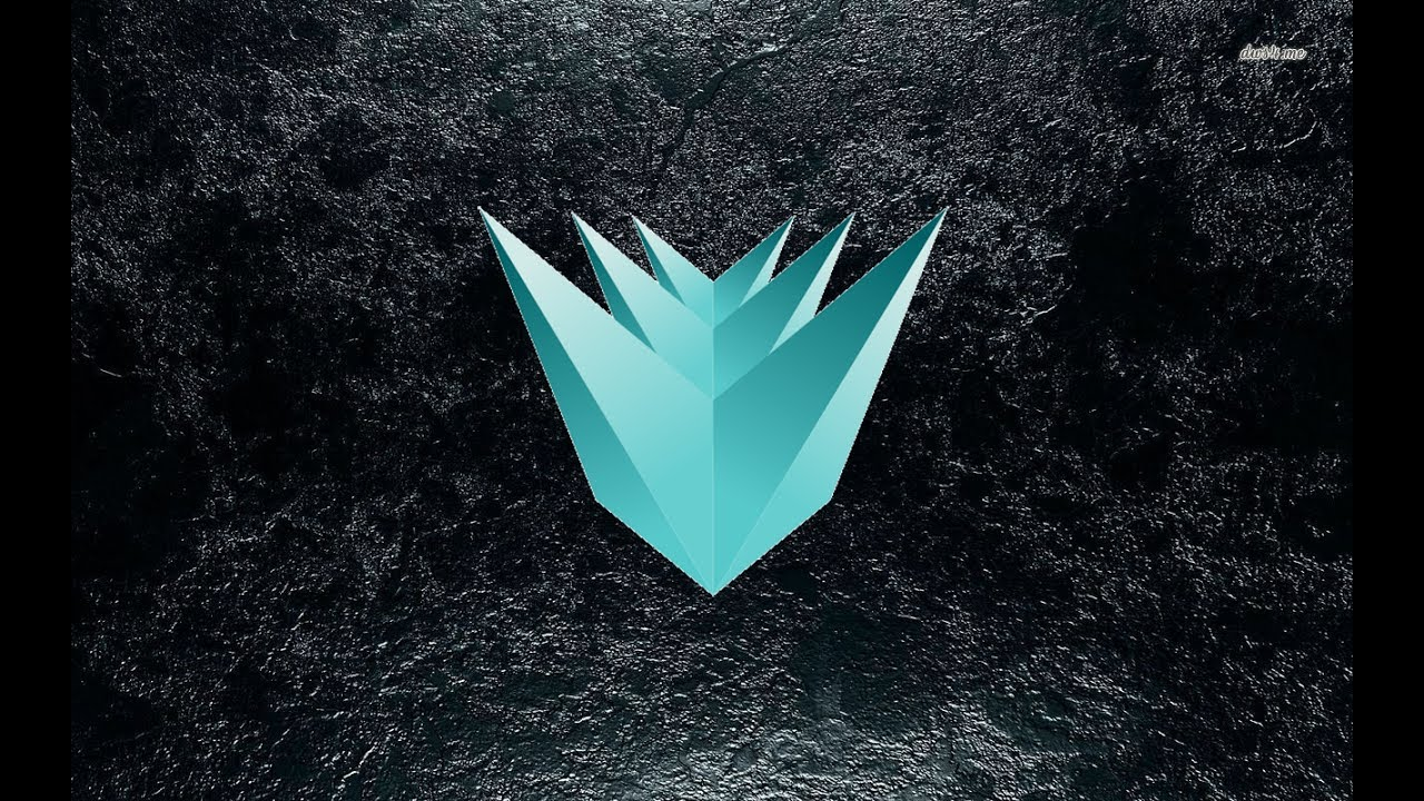 Image result for xvg coin logo