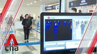 Singapore, Malaysia To Set Up Joint Committee To Handle Novel Coronavirus Outbreak
