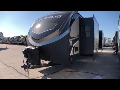 Dallas Rv Show 2020.2020 Keystone Laredo 335mk Fort Worth Dallas Plano Frisco Mckinney Tx Ntt3573