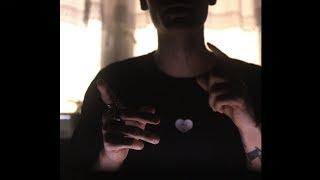 chati - prosto w serce (video)