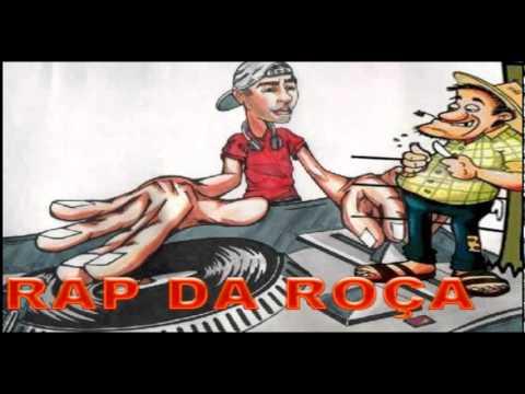 Download Rap da Roça - LBA