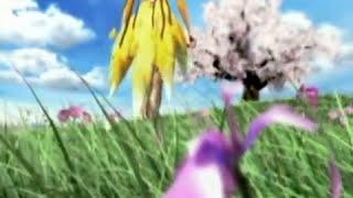 Magna Carta - Tears of Blood - Magna Carta - Trailer - PS2.mov
