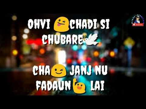 Same Time Same Jagah... Stuts 🆕 Lyrics Lover