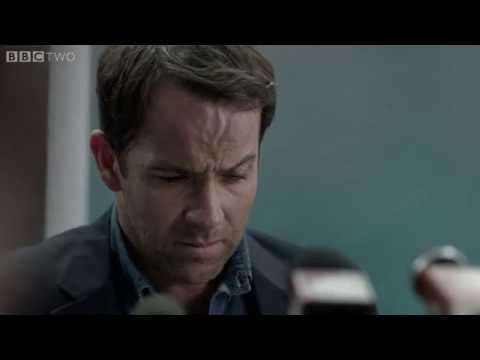 I know she's alive - The Fall: Series 2 Episode 3 Preview - BBC Two
