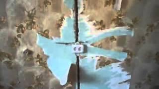 Быстрая замена электропроводки в однокомнатной квартире(Показан результат выполнения работ по монтажу электричества. Заказать профессиональные услуги можно в..., 2015-01-05T19:14:06.000Z)