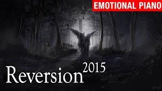 Reversion 2015 - myuu