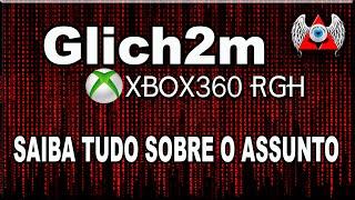Glitch2m |  Existe isso no meu RGH ? Como saber  ?