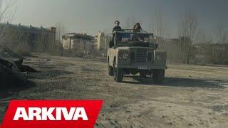 Mimos - 2 Her ma i qart (Official Video HD)