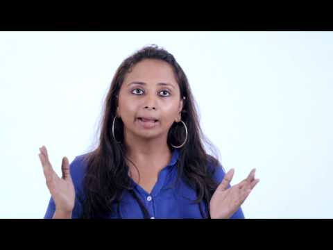 Club Mahindra employees love where they work. Here's why.