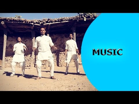 Ella TV - Nahom Tesfealem ( Hubi ) - Meley | መለይ - New Eritrean Music 2017 - Ella Records