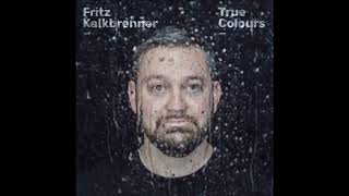 Fritz Kalkbrenner - Where The Roads Collide