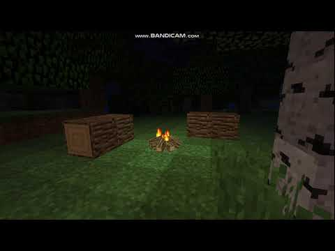 Jenny X Creeper Location Minecraft Slipperyt Youtube