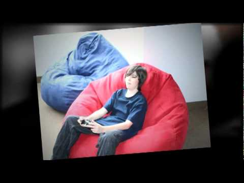 Bean Bag Chairs In Toronto Vaughn Woodbridge And Across Canada