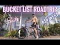 Bad Day Turns into Key West Road Trip || SinsTV