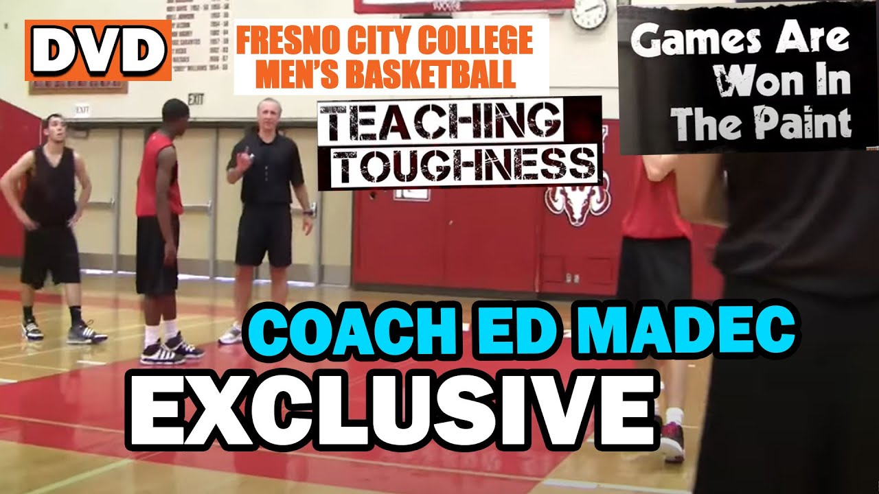 college city men Jaguar basketball the san jose city college men's basketball program focuses on developing outstanding young men, high-performing students, and skilled basketball players.