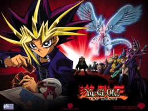 Yu-Gi-Oh The Movie: One Card Short