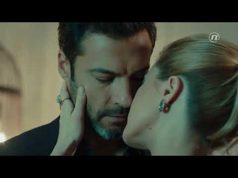 Rat ruža - Promo #1 (Nova TV)
