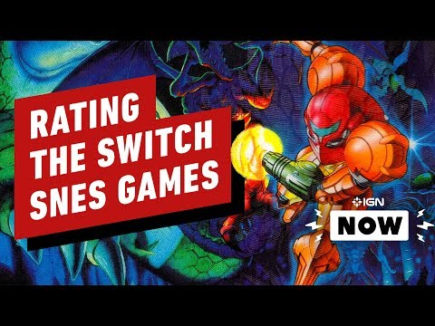 rating-all-20-snes-games-on-switch---ign-now