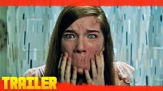 Ouija 2: El Origen del Mal (2016) Primer Tráiler Oficial Subtitulado