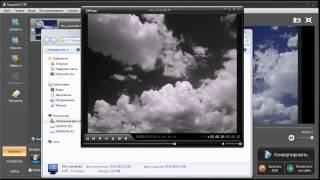 Как сделать видео черно-белым!?(Больше полезных видео и статей http://mikhailkazarin.ru/ Для того чтобы сделать видео черно-белым воспользуйтесь одной..., 2013-07-07T16:08:50.000Z)