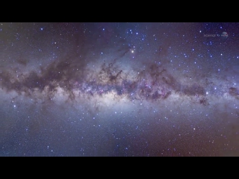 the-milky-way-is-not-just-a-refrigerator-magnet---microwaves---science-at-nasa