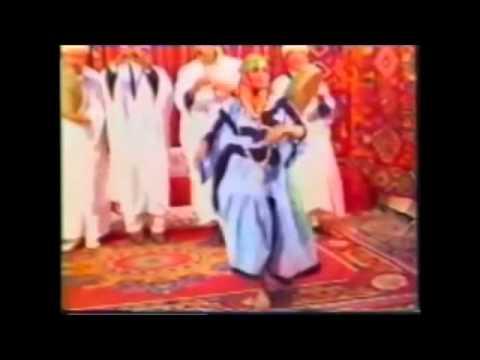 cheba yamina   kharjou el khayala   YouTube